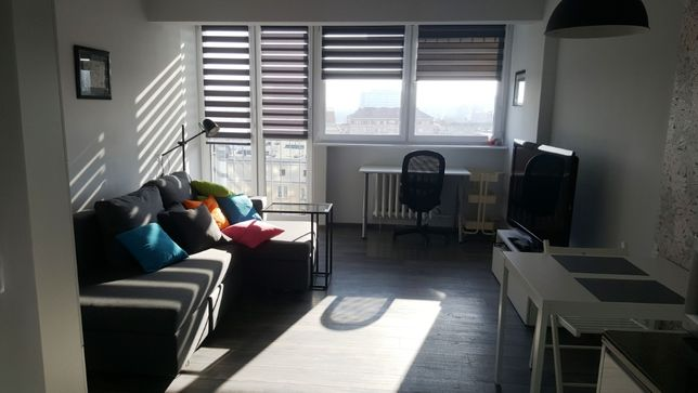 wynajem mieszkanie Wrocław śródmieście