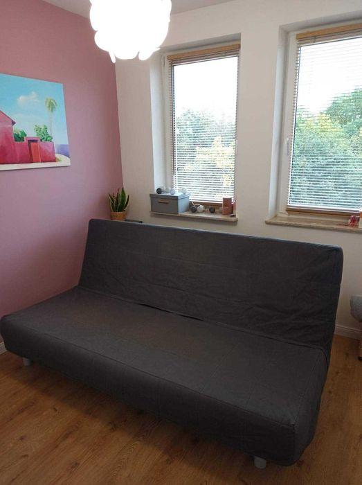 Do sprzedania Sofa Beddinge Lovas Ikea Poznań - image 1