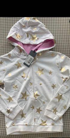 Bluza Guess dla dziewczynki