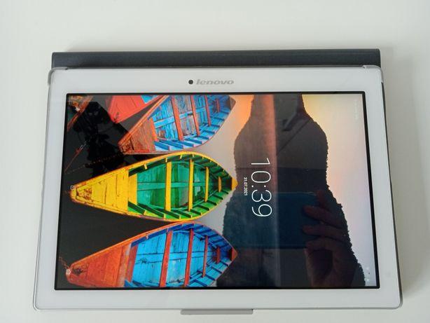 "Tablet Lenovo TAB 2 A10-70 2GB RAM 10,1"""