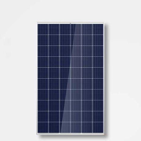 Солнечные батареи 285 ватт