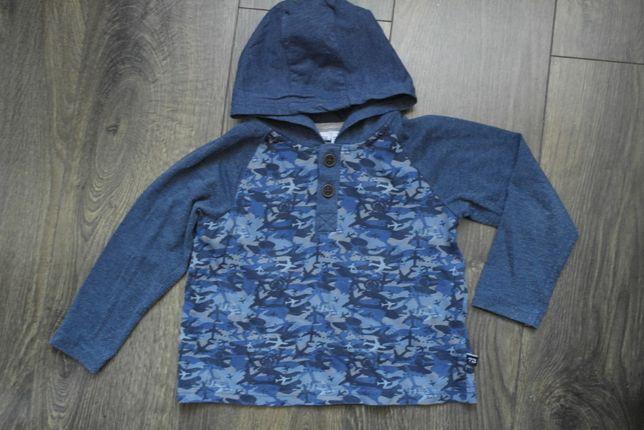 Bluzeczka Cherokee 98 104