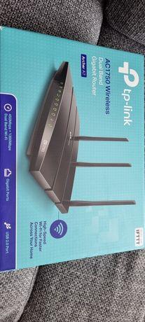 Router TP-Link Archer A7