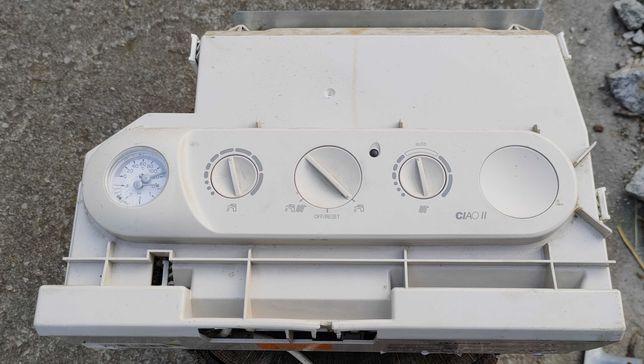 B11BS Beretta sterownikm kotła regulator pracy temperatury