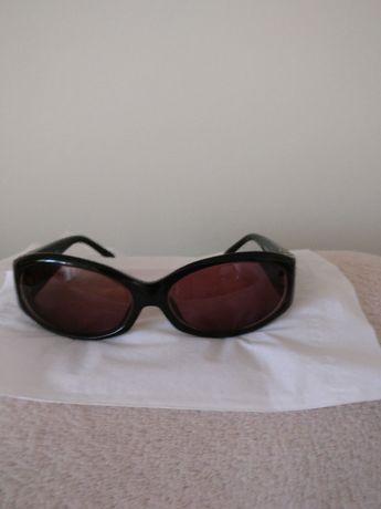 Okulary słoneczne Sover