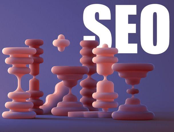 SEO-продвижение. Сео раскрутка и оптимизация сайта. Вывожу сайты в ТОП