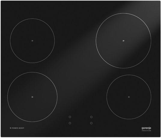 Płyta indukcyjna Gorenje ID637SCOT jak nowa nieużywana od Lombard66