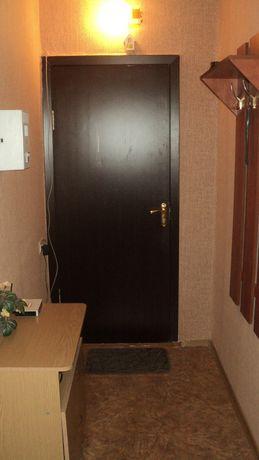 Срочно продам 1-комнатную квартиру