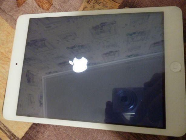 Ipad mini A1455 дисплей