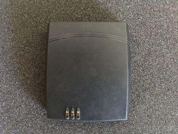 Modem ADSL - IceData500