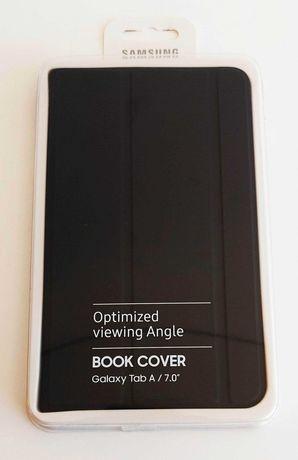 "Capa EF-BT280 tri-fold para tablet Samsung Galaxy Tab A de 7"""