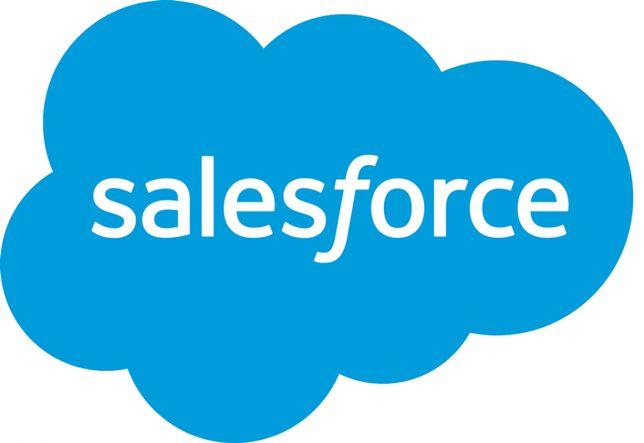 Salesforce - customowe komponenty, automatyzacja procesów, integracje