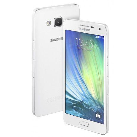 Продам телефон Samsung Galaxy A5 Duos (2015) SM-A500H Б/у