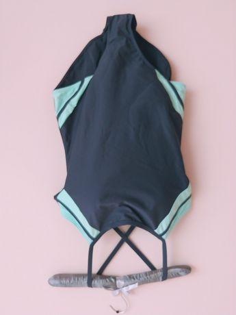 Kostium kąpielowy