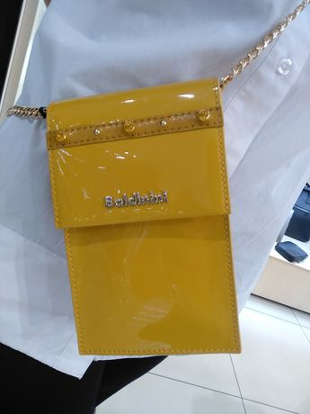 Baldinini сумочка