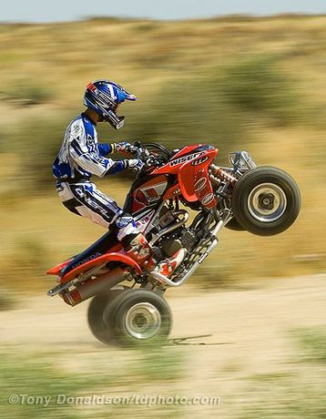 Skup motocykli, Samochodów, QUADY ATV! Gotówka od ręki! dojazd gratis