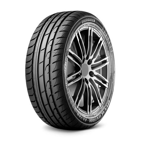 205/55R16 Evergreen EU728 XL 94W
