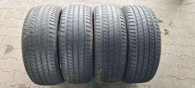245/50R19 105W Bridgestone Alenza 001 RFT