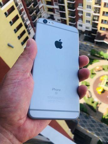 Iphone 6S+ Plus 128 Gb Неверлок