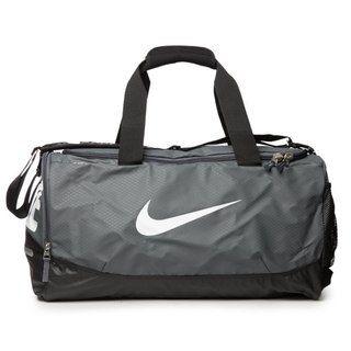 Nike Team Training torba