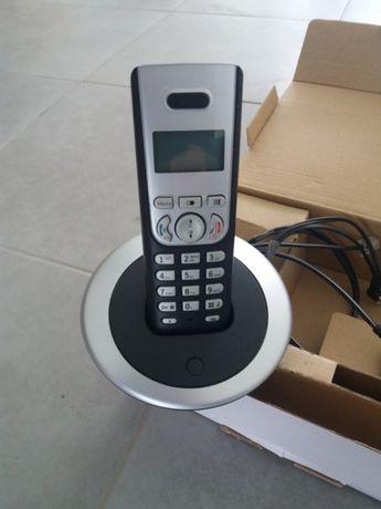 Telefone sem fios (Meo)