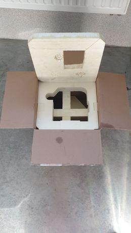 Pudełko opakowanie karton mechatronika sterownik  DSG DQ250 6bieg