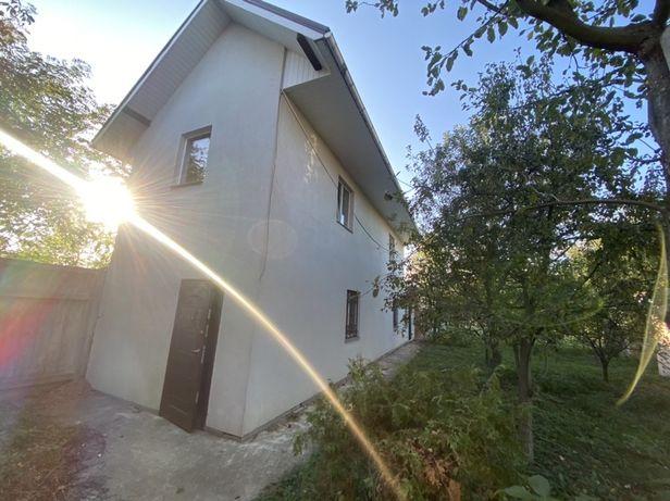 Продажа домовладения с. Рославичи основной дом+ гостевые + альтанка