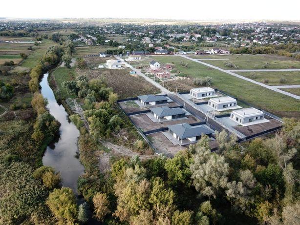 Продам земельный участок 8 соток Новоалександровка, Солнечный Берег