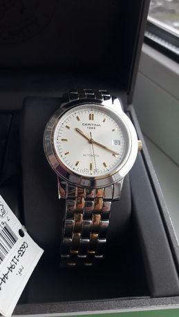 Новий оригінальний годинник CERTINA C633.1094.42.66