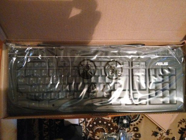 Клавиатура обмен Asus