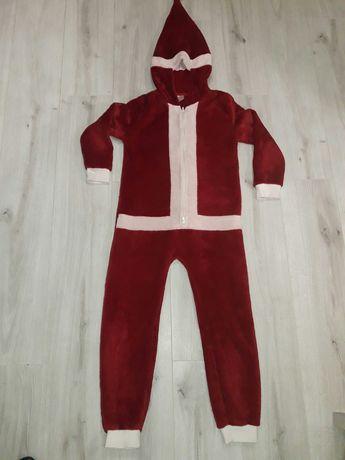 Продам костюм Санта Клауса