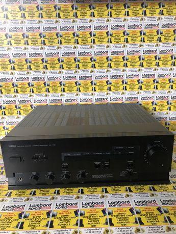 Lombard MAXX Wzmacniacz Yamaha AX-700
