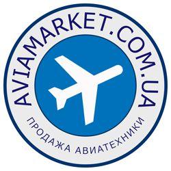 Продам доменное имя aviamarket.com.ua