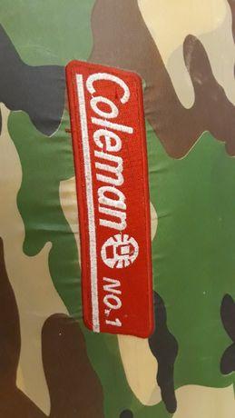 Продам спальный мешок Colemah  original