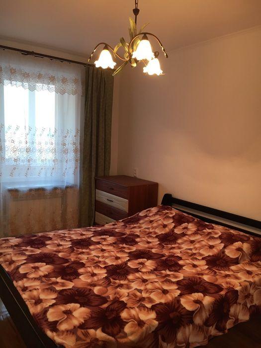 Оренда 2-ох кімнатної квартири в  Трускавці-1