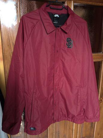 Nike SB Jacket roz. M