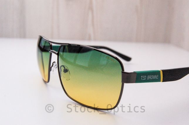Очки, очки для вождения;Антифары;Антіфари;