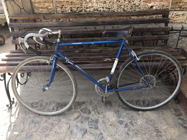 Велосипед ХВЗ / ХВЗ / ХВЗ спорт