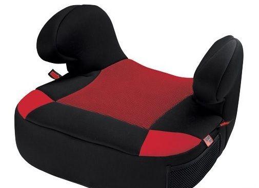 podstawka, siedzsiko dla dziecka do samochodu