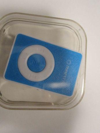 Nowy Odtwarzacz MP3 Manta MM269P