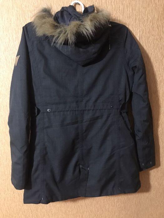 Женская куртка wannabe outside freedo Кременчуг - изображение 1