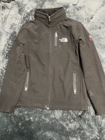 Мужская куртка The north face Summit series