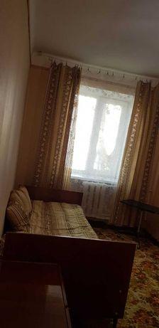 Комната в малосемейке в центре Кременчуга