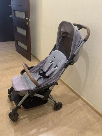 Продам коляску Maxi - Cosi( производитель Голандия)