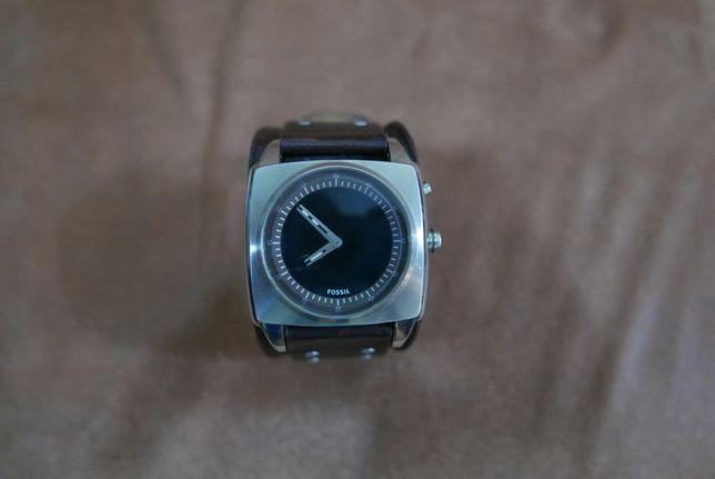 Relógio Fóssil BG 2189