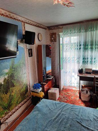 Продажа 3-х квартиры в Песках