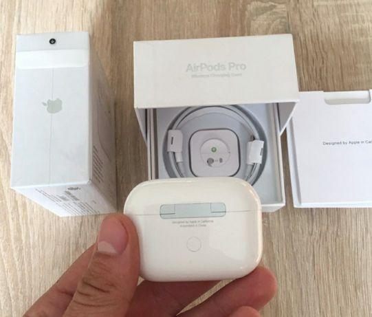 AirPods Pro с чипом Airoha