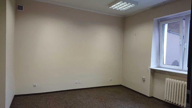 Biuro 2 pokoje, Plac Wolności, Al. Marcinkowskiego