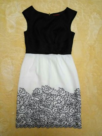 Продам платье Rene Derhy, плаття, сукня, бренд Франция