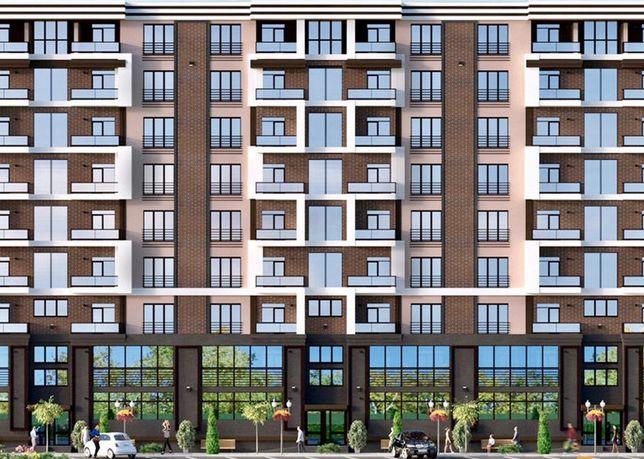 Терміновий продаж, однокімнатна квартира в новобудові, ЖК «Модерн»